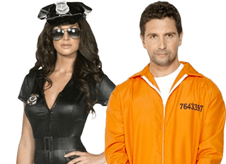 Politie & Boeven