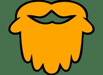 Oranje Baarden