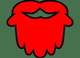Rode Baarden