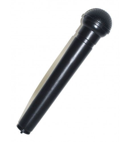 Microfoon The Voice 37 Centimeter