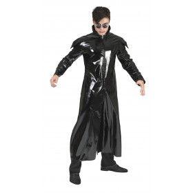 Matrix Neo Jas Man