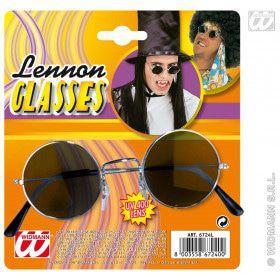 Bril, John Lennon