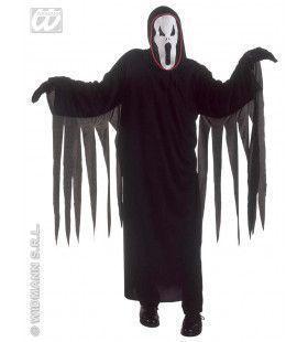 Verschrikkelijke Geest Man Kostuum