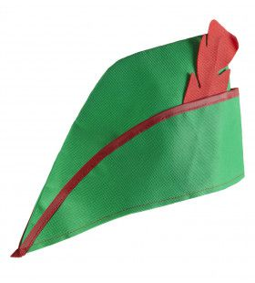 Muts Robin Hood