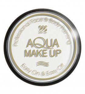 Aqua Make-Up Wit 15 Gram