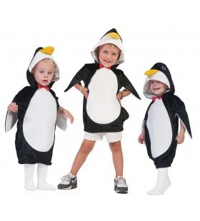 Lief Pinguin Pak Kind