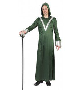 Koning Van De Elfen Thranduil Man Kostuum