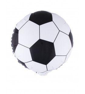 Ballon Voetbal