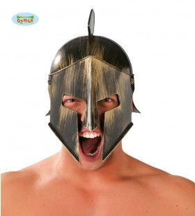 Helm Spartaan Thermopylae