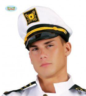 Kapitein Miljoenen Jacht Monte Carlo