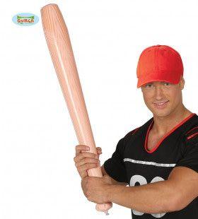 Honkbal Knuppel Opblaasbaar 80 Centimeter