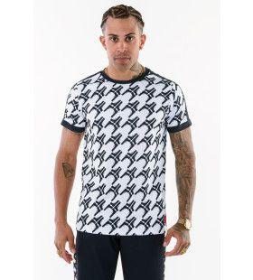 Pablo Discobar Shirt Pied De Pistola