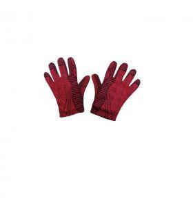 Typisch Peter Parker Geluk Spiderman Handschoenen