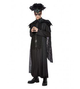 Venetiaanse Edelman Kostuum