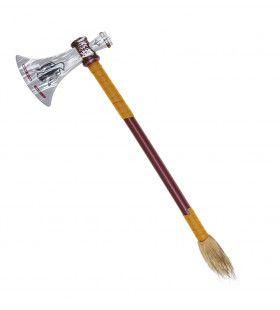 Indiaanse Tomahawk 47 Centimeter
