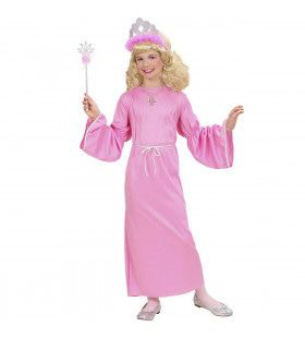 Prinses Sweety Kostuum Meisje