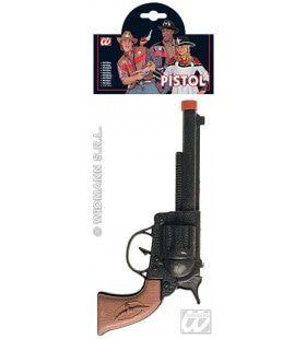 Pistool Cowboy Klassiek