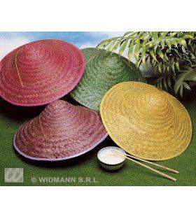 Hoed Vietkong