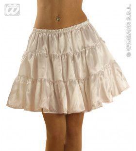 Petticoat Wit