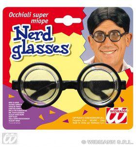 Bril Voor Kortzichtigen