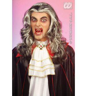 Pruik, Vampier Lang