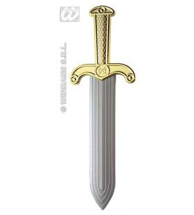 Romeins Zwaard 37 Centimeter