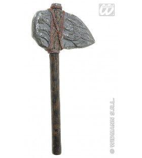 Hamer Pre-Historie 56 Centimeter