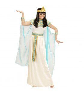 Cleopatra Van De Nijl Kostuum