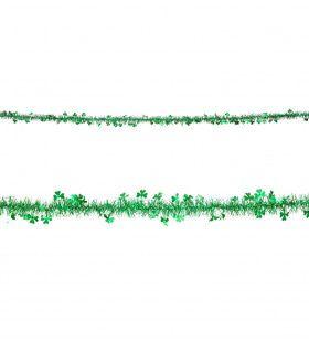 Ierse Slinger St. Patricks Day, 2 Meter