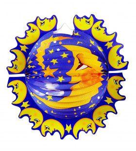 Maan Lampion 33cm