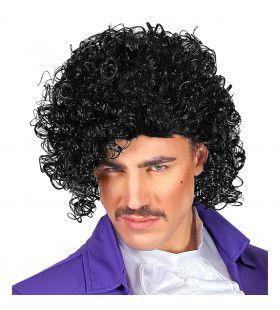 Pruik Tafkap Prince
