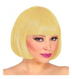Bob Pruik Lou Lou Blond